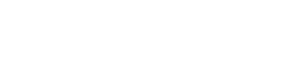 DuFrane Jewelers, Ltd.        Brooks Grande Plaza